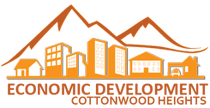Cottonwood Heights Chamber of Commerce