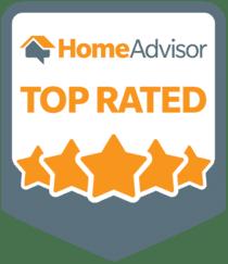 Home Advisor Reviews